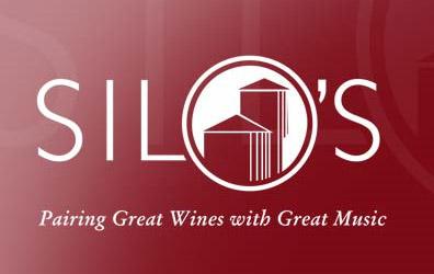 silos_logo2