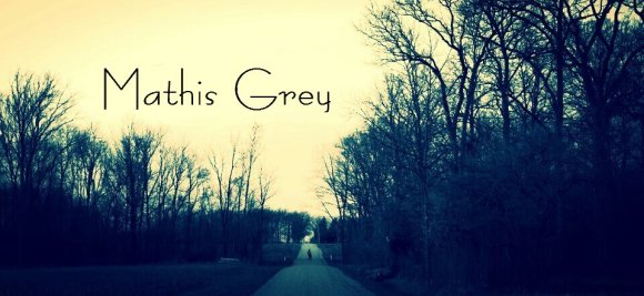 Mathis Grey Pro 1