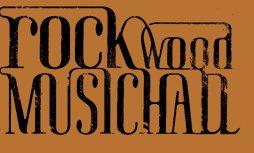 rockwood_header3